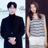 GongSeungYeon_SeoKangJoon