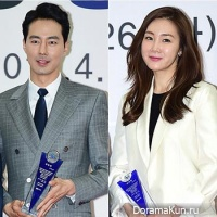 JoInSung_ChoiJiWoo3