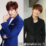 Jung_Il_Woo_Lee-Min-Ho