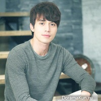 Lee-Dong-Wook