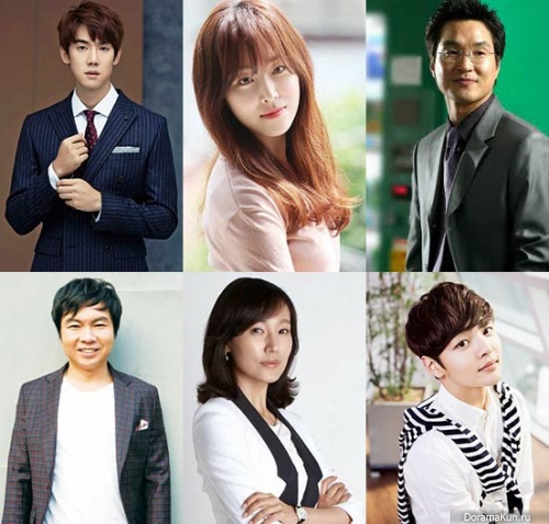 RomanticDoctor_TeacherKim