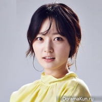 Song-Ha-Yoon