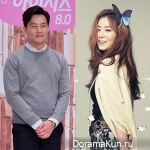 Uee_Lee-Seo-Jin