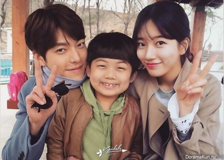 Uncontrollably-Fond41