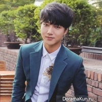 Yesung2