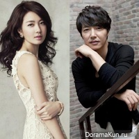 Yoon-Sang-Hyun_Lee-Yo-Won