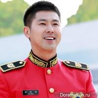 Yunho9