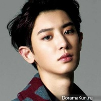 exo-chanyeol