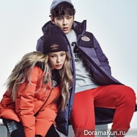 heize-and-beasts