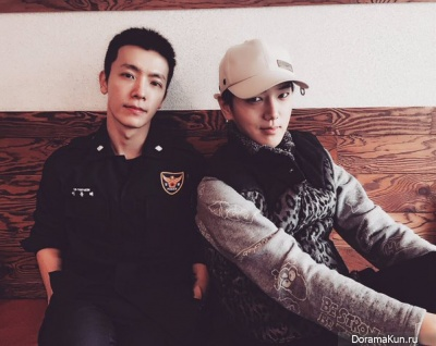 yesung-donghae