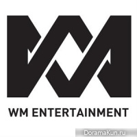 WM Entertainment