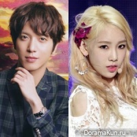 Jung-Yong-Hwa-and-Taeyeon