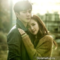 Yoo Seung Ho and Park Min Young