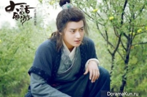 tao-journey-to-the-west