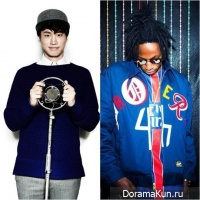 Tablo, Joey Bada$$