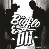 BIGFLO