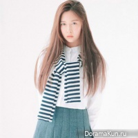 Dayoung