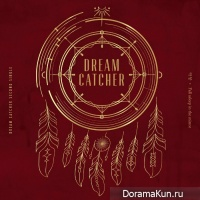 Dream Catcher - Good Night