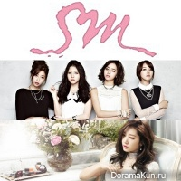 SM Entertainment, Girls' Day