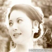 Jin Do Hee