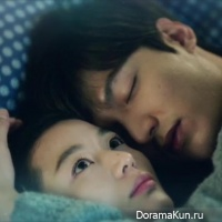 Jeon Ji Hyeon, Lee Min Ho