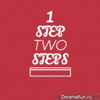 One Step Two Step