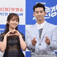 Taecyeon_Kim-So-Hyun