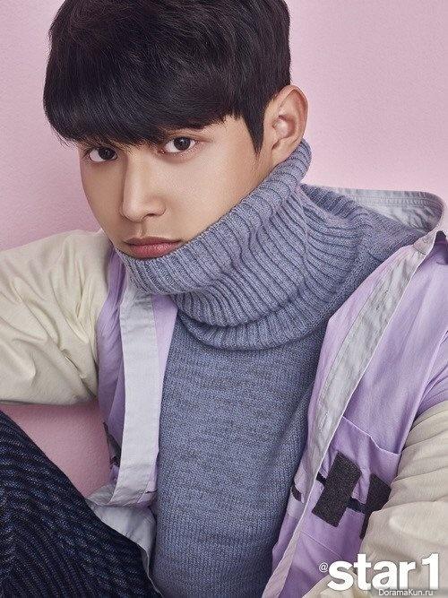 Lee Won Seo