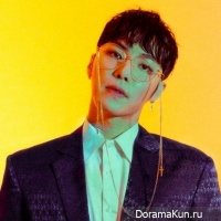 Wheesung i even thought of marriage slow songs
