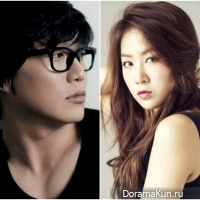 Sung Si Kyung / Soyou
