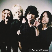 One Ok Roc