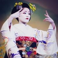 Miyako Odori