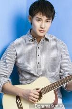 Zheng Ye Cheng
