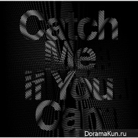 Girls' Generation - Catch Me If You Can