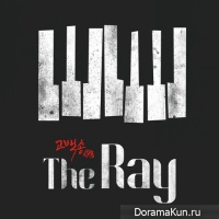 The Ray - Confession Song