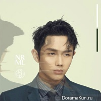Seulong – Normal