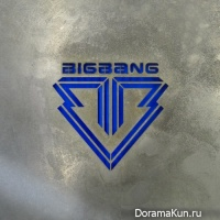Big Bang - Bad Boy