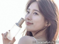 Suzy для The Face Shop