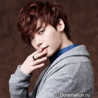 http://doramakun.ru/thumbs/users/29834/news/4/Lee-Jong-Suk-200.jpg