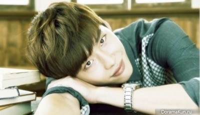 http://doramakun.ru/thumbs/users/29834/news/5/Lee-Jong-Suk-400.jpg