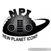 New Planet Entertainment