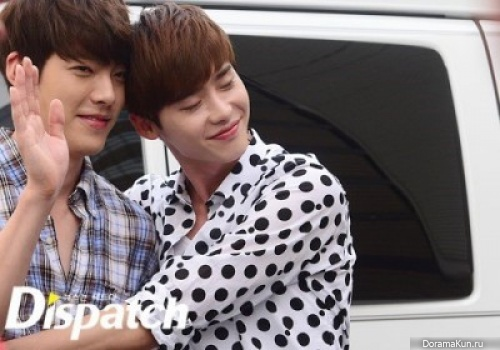 http://doramakun.ru/thumbs/users/29834/news/7/Kim-Woo-Bin-and-Lee-Jong-Suk-500.jpg