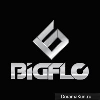 BIGFLO - Bad Mama Jama