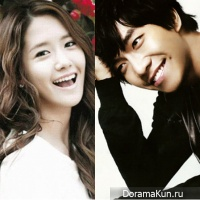 yoona-and-lee-seung-gi