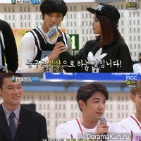 Idol Star Athletics