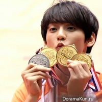 Idol-Star-Athletics-Championship