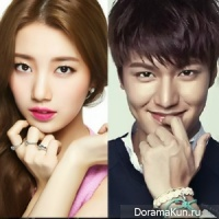 lee-min-ho-and-suzy