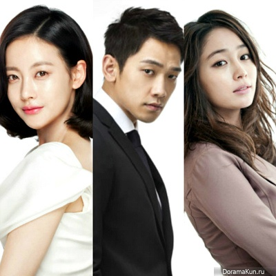 http://doramakun.ru/thumbs/users/31527/NEWS/1452268586/Please_-Come-Back-Mister4-400.jpg