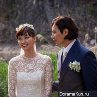 Won-Bin_Lee-Na-Young