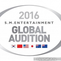 S.M. Entertainment